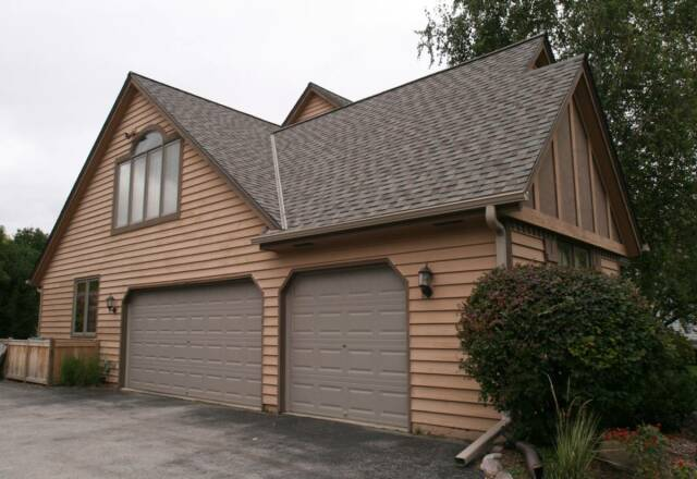 Roofing Contractors Waukesha Wisconsin Roof
