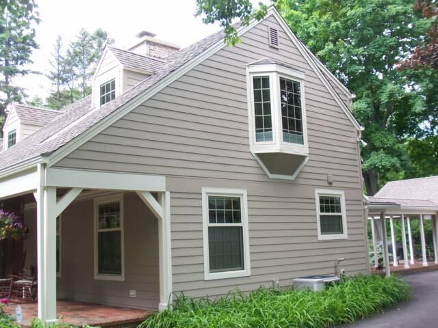 Residential Siding Contractors Waukesha Wisconsin Lp